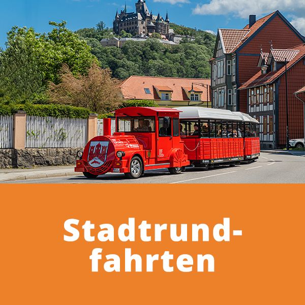 Stadtrundfahrt zum Weihnachtsfeste 24.12.2019 - 2. Tour