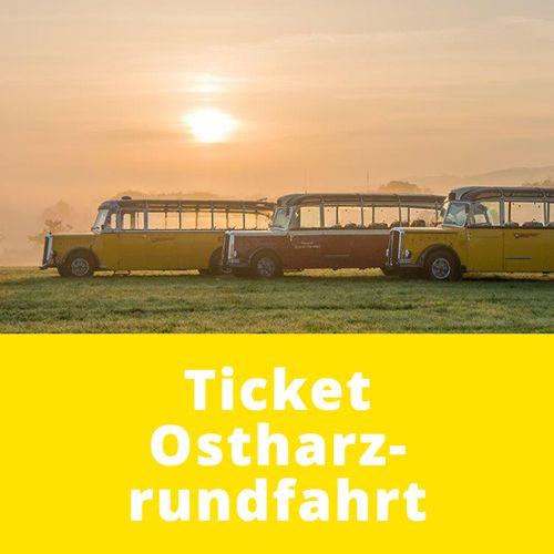 Ostharzrundfahrt 30.08.2018